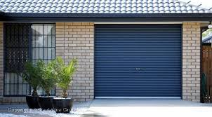 Pro Garage Door Repair Houston