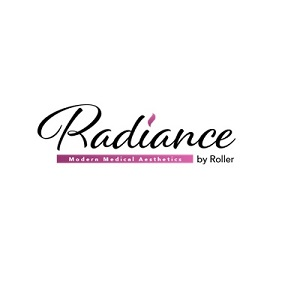 SkinMedica Luxury SkinCare