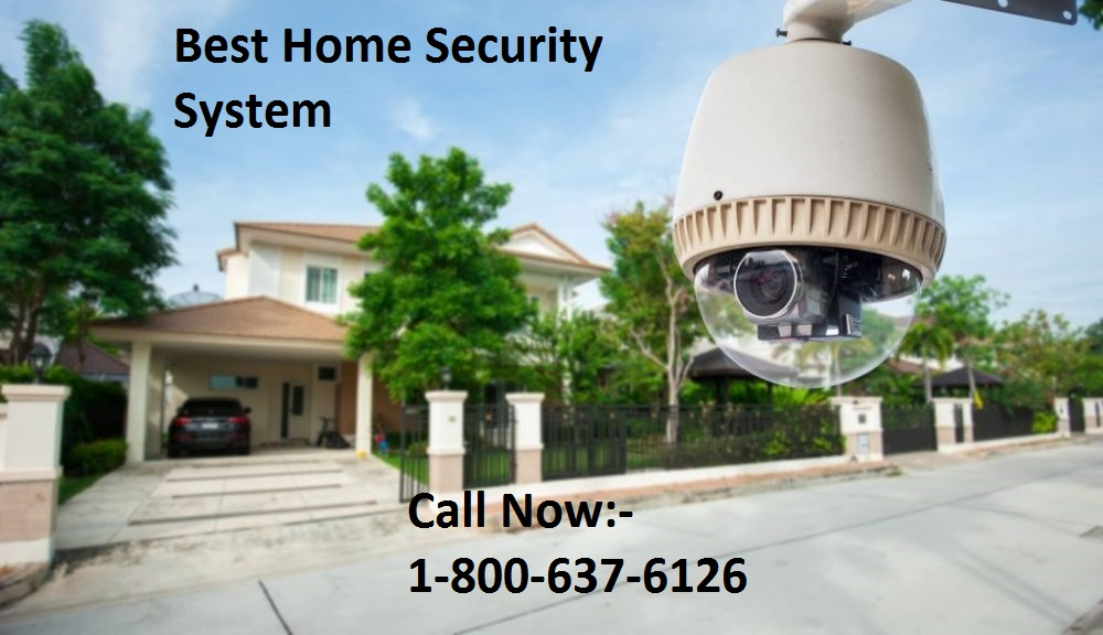 VIVINT 1800-637-6126 SECURE YOUR HOME AT LESS THAN $2 PER DAY