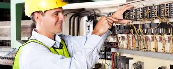 Avail services of Electrician in Missouri city TX at Affordable Price
