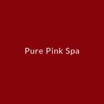 Purepink SPA