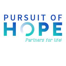 Pursuit of Hope - Angleton