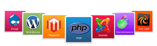 Websites development company in varanasi