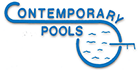 Get the Best Pool Contractor Company in Cape Coral | Contemporary Pools
