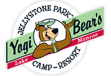 Yogi Bear's Jellystone Park Camp - Resorts in Lake Monroe, IN