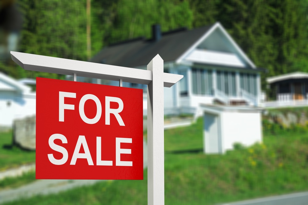 HUGE DISCOUNT ON OKLAHOMA PROPERTIES! PRICED AT NEARLY HALF OF RETAIL