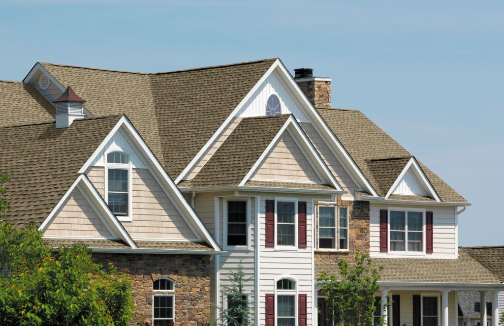 Roofing Nassau county