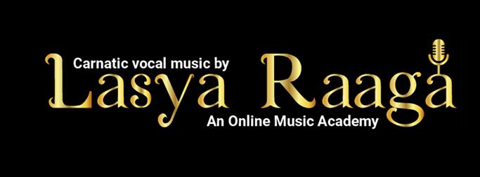 Learn Carnatic Music Online