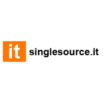 SingleSource IT LLC