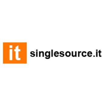 SingleSource IT LLC