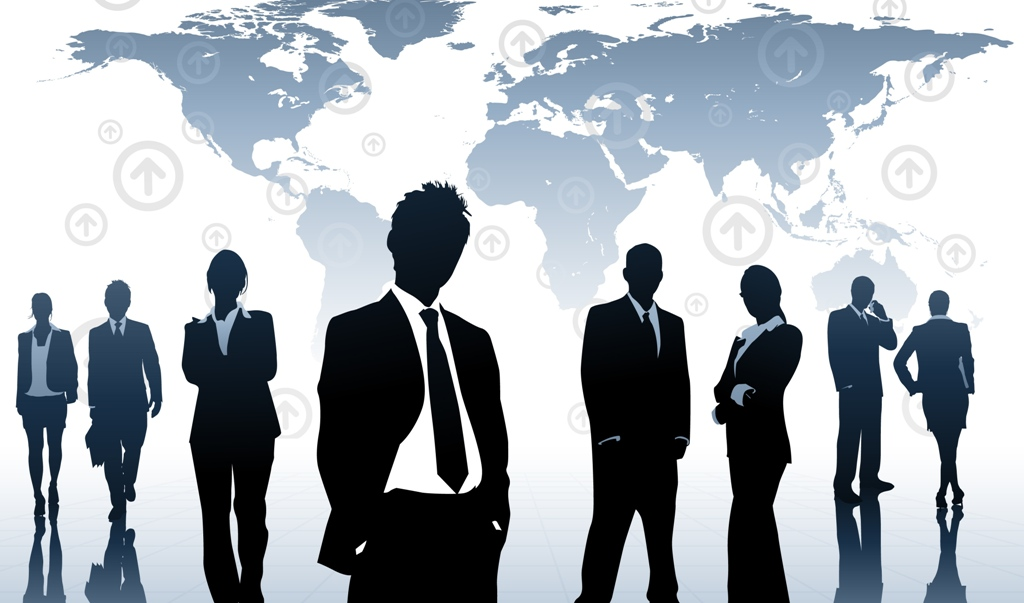 Best finance and accounting outsourcing services
