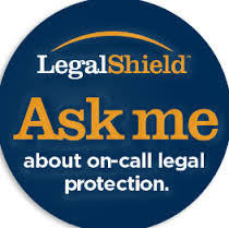 FREE ACCESS-THE LEGALSHIELD LIBRARY OF LEGAL DOCUMENTS