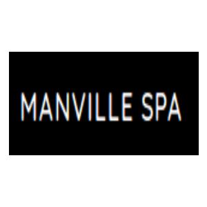 Manville Spa