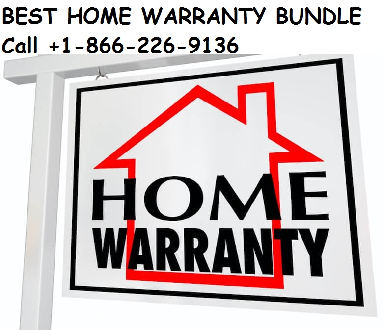 Home Warranty service at your location in less than 10 minutes. +1-866-226-9136