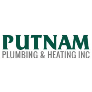 Putnam Plumbing & Heating Inc