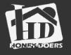 Honey-Doers