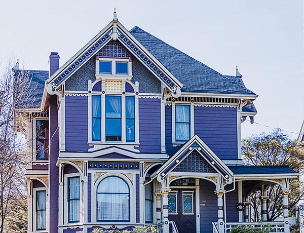 Fix and Flip Spokane - Spokane Houses for Cash