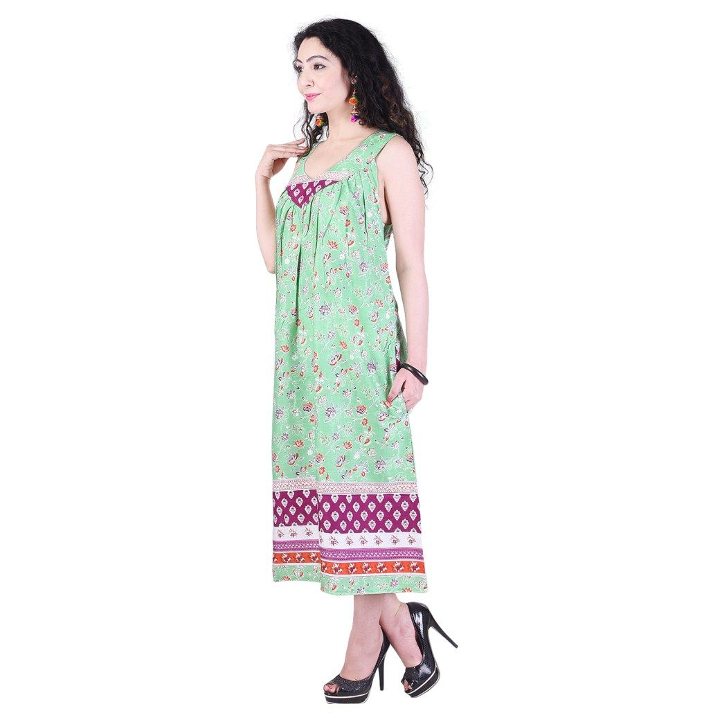 dress stores online