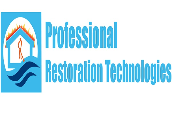 Professional Restoration Technologies