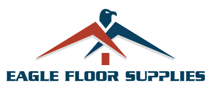 High Quality Flooring Supplies in Goose Creek, SC!