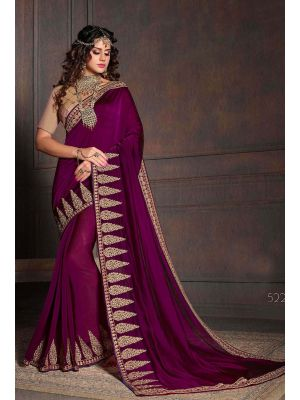 Women Fashion Sarees Shopping at TrendyBIBA.com