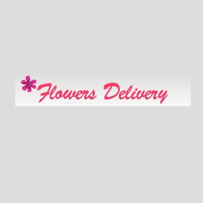 Same Day Flower Delivery Austin TX - Send Flowers