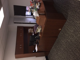 Office Space Available Gaithersburg Maryland