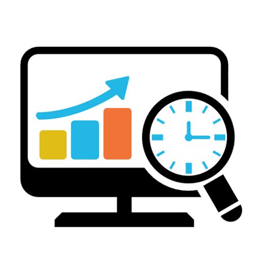 Application Usage Monitoring Software