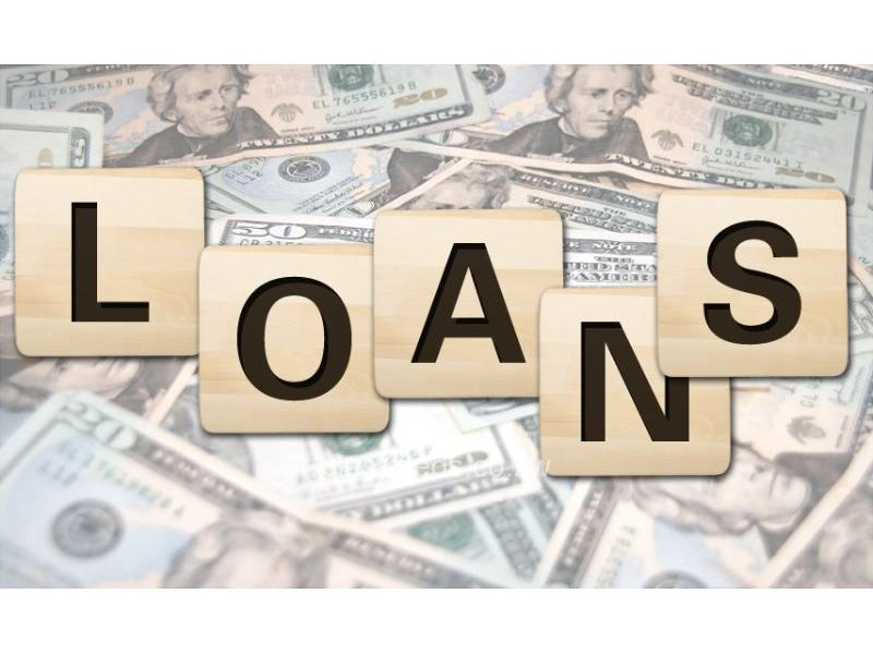 Contact Us For Instant Loan Here