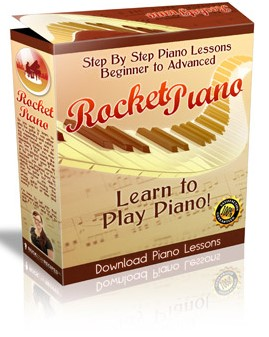 Become a Complete Pianist. Learn Piano in 5 months