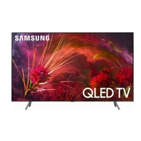 "Free Order + Free Gift: Samsung - 75"" Class - LED Just $599. Grab Now!"