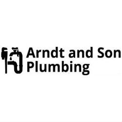 Arndt & Son Plumbing LLC