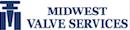 Midwest Valve Services