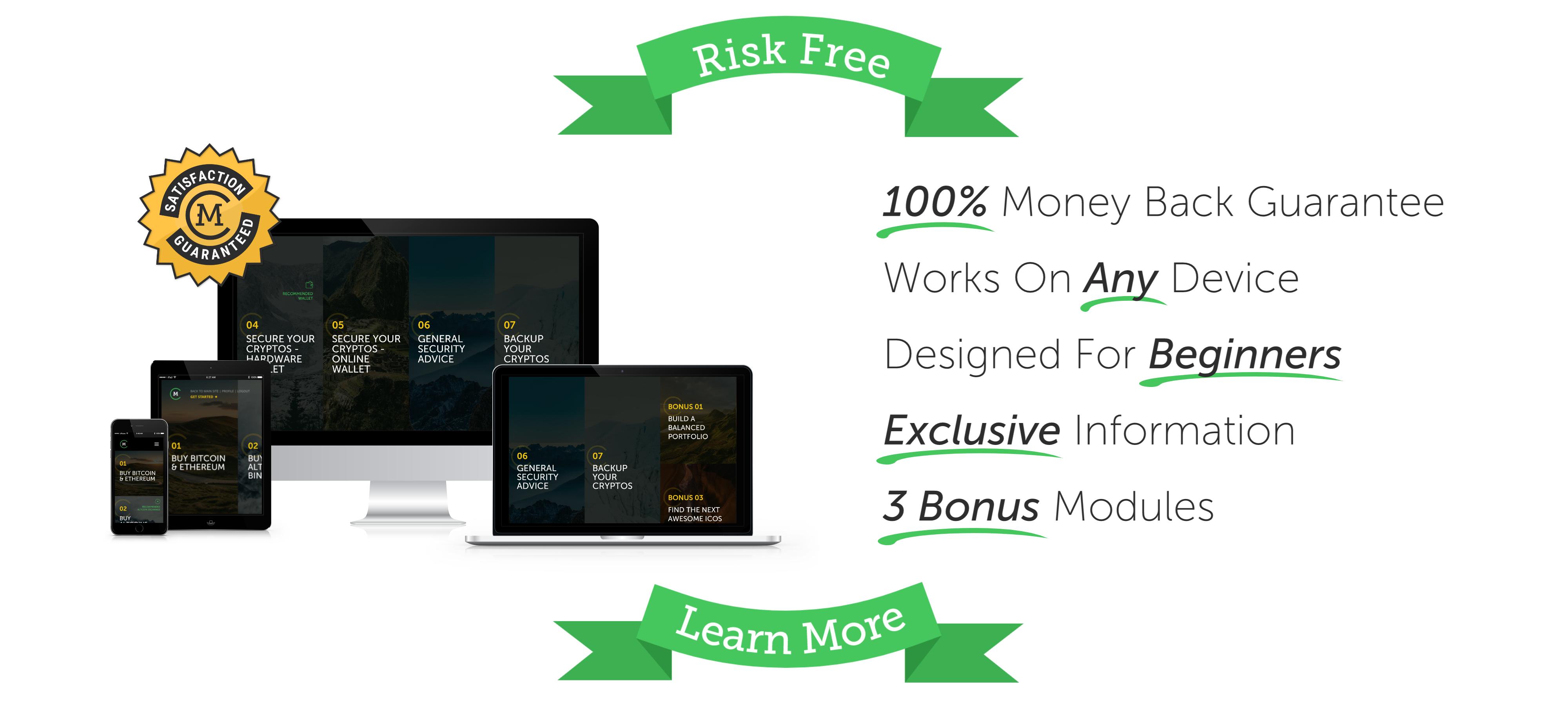 40% Commission | $20 Per Sale | Partners & Affiliate | Legitimate Opportunity