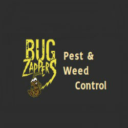 Bug Zappers Pest & Weed Control