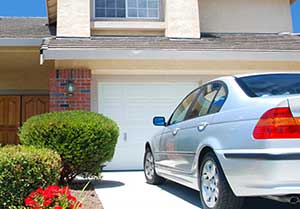 Citi Garage Door Repair The Woodlands