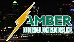 Amber Electrical Contractors, Inc.