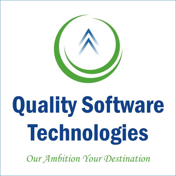 Software Testing Courses in..Thane-Airoli- Ghansoli- Mulund- Bhandup-Navi Mumbai
