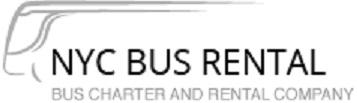 NYC Bus Rental