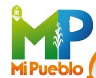 Mi Pueblo Products