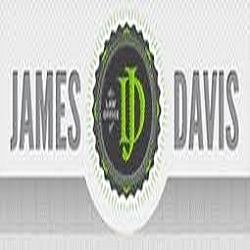 Law Office of JamesDavis, P.A.