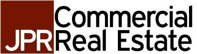 JPR Commercial Real Estate