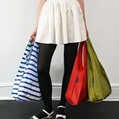 shop online@ gloryminimall.com