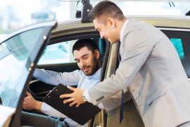Best Vehicle Dealer Bond Now in California | Car Dealer Bond Now