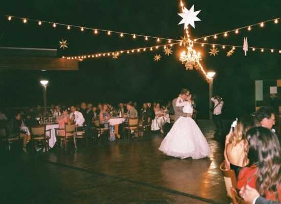 Mansion 54 - Wedding And Party Venue