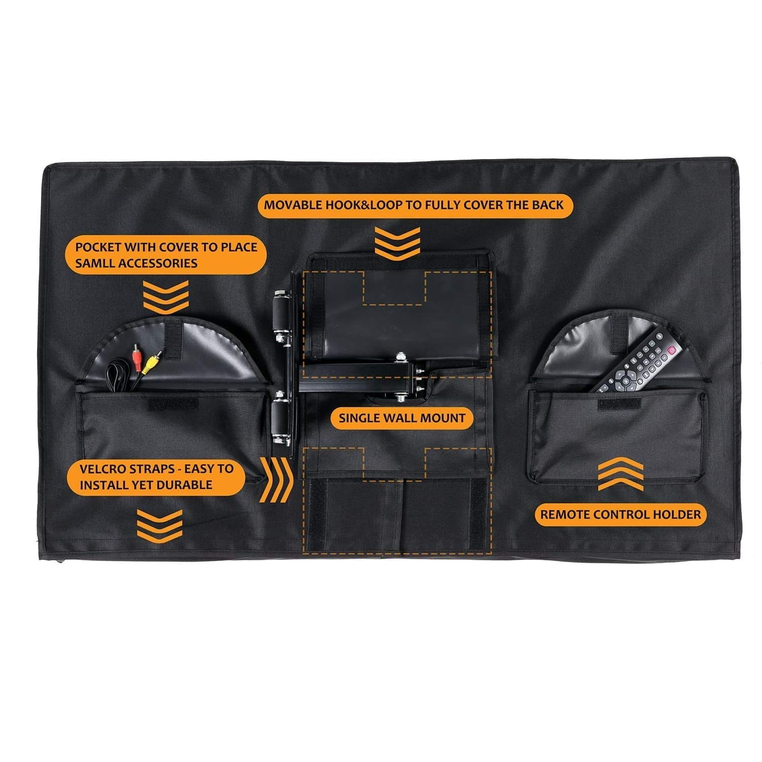 30% off Outdoor TV Cover