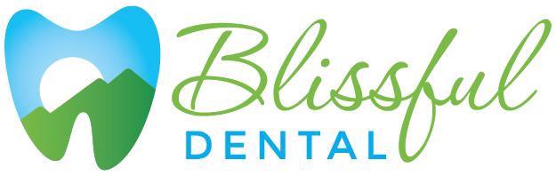 Best  Dentist near Taunton , MA