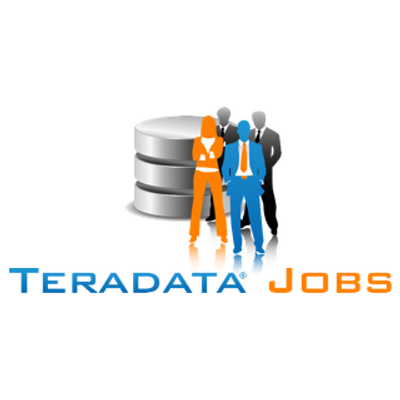 Apply Tera Data Jobs in USA - ITJobCafe