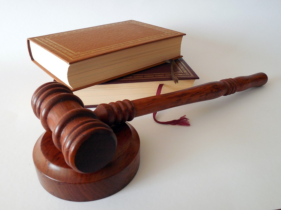 Find Injury Law