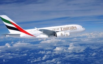 Roundtrip Flight Booking Online   Call us (+1) 888 641 8333